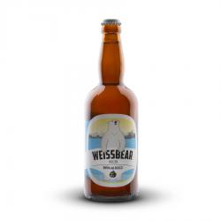 Weissbear